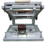 Ручная печатная машина экрана браслета кремния
