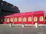 Брезент PVC представление Tb035 самого лучшего шатра водоустойчивое