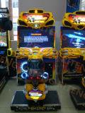 Parte de diversões Driving Simulator máquinas de jogos de corridas de automóveis