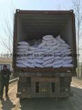 Фосфат Diammonium DAP для внесения удобрений с маслом