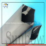 Calor Adesivo-Alinhado 4X da isolação da aprovaçã0 do UL - câmara de ar shrinkable para o cabo