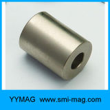 Magnete di NdFeB dell'anello dei magneti del neodimio N35-N52