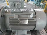 De Gootstenen die van het Roestvrij staal van de Apparatuur van de keuken tot Machines maken Hydraulische Pers