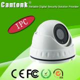 Macchina fotografica allineare della cupola di CMOS WDR della macchina fotografica del IP del CCTV di obbligazione (KIP-SL20)