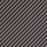 [0.5m Wide] Kingtop Carbon Fiber Imprimable Hydro Dipping Hydrographics Transfert d'eau Film d'impression Wdf833-1