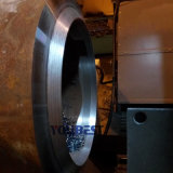 Personalizado corte automático de tuberías prefabricación compositivo y solución de biselado