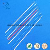 "7/8"" Rg cables coaxiales RF de marcas"