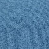 tela de Linenette do jacquard 150d para vestuários de Upholste da mobília do sofá