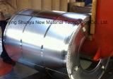El acero PPGI de Aluzinc prepintó precio de fábrica galvanizado de la bobina de las hojas