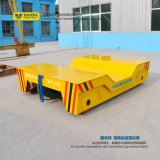 AC는 제조를 위한 자동화한 무거운 물자 운송업자를 강화했다
