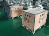 máquina de bordado retilínea Holiauma 4 cabeça de motor com a configuração de Alta Velocidade Alta