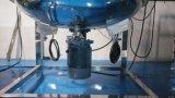 [غنغزهوو] [فولوك] خلّاط مجانس سعر سائل يد غسل يجعل آلة