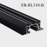 Утопленный Ce рельс следа для коммерчески освещения СИД (XR-RL310)