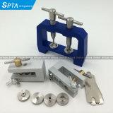 Зубоврачебный высокоскоростной патрон Handpiece/обслуживание/ремонт турбины инструменты