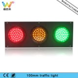 Underground Storehouse Lote de embalaje Mini Stop Signal Light