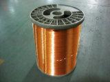 L'ECCA Fil de bobinage du moteur