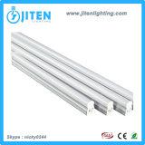T5 가벼운 관, 16W LED 관 빛 T5 의 승인되는 높은 루멘 세륨 RoHS