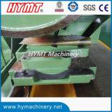 MQ8260Ax1600 tipo mecânico máquina de moedura do eixo de manivela