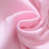 Modal Anti-Bacterial Silver Fiber ropa interior para las mujeres
