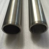 Industrie chimique, évaporateurs, ASTM B861, Gr1, Gr2 Titanium Tubes / Pipes