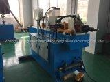 Конец трубы CNC Plm-Sg40 формируя машину для стальной трубы