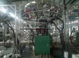 De geautomatiseerde Naadloze Breiende Machine van het Ondergoed