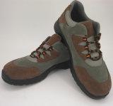 Utexのブランドの鋼鉄つま先の帽子の底流行の安全靴Ufb060
