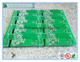 이중 면 Fr4 Enig 침수 금 PCB 좋은 가격
