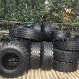 Pneu 10.0/80-12 da exploração agrícola pneu do trator do teste padrão 10.0/75-15.3 F-3