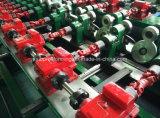 machine à profiler C et Z interchangeables pour la construction à grande vitesse