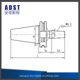 CNC機械のための製粉のツールのアクセサリSk30-Er20Aのバイトホルダー