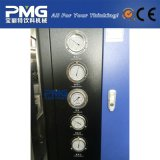 Превосходным тип охлаженный воздухом машина поставщика водяного охлаждения