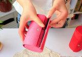 Hete Verkoop! De nieuwe Doos van de Juwelen van het Ontwerp Cilindrische