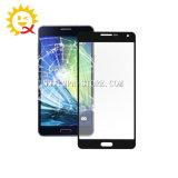 Samsung A7 2015年のためのA7外の前部ガラスレンズ