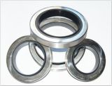 Compresores Industriales de Aire Skeleton Double Lip Mechanical Oil Seal