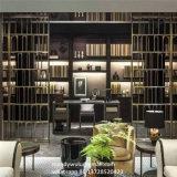 Home Decorative Furniture Aluminium Laser Cut Panel