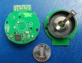 Bluetooth 4.0 gyrophare Bluetooth de faible énergie