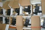 115VAC 1/4 Klep van het Afvoerkanaal van de Tijdopnemer de Auto Elektronische 16bar