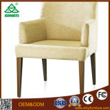 Single Leisure Seater Chairs Dining Sofa
