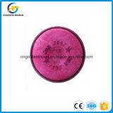 Freshener воздуха P100 фильтра 2097 3m HEPA