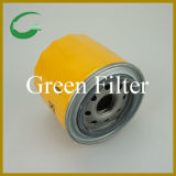 Jcb (581/M8563)를 위한 고품질 기름 필터