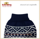 2017 New Style Pet Sweater / Pet Clothes Coat / Dog Sweater (KH0030)
