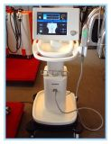 Máquina antienvejecedora de la elevación de cara de Hifu de la máquina de Hifu del retiro de la arruga