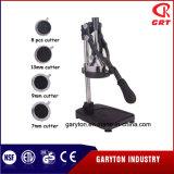 Nuevo Juicer de la mano para el Juicer manual de múltiples funciones del Juicer del uso casero (GRT-CJ1258)
