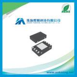 Flash-Speicher IS W25q32bvzpip neu und ursprünglich