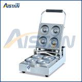 Eg6X Crisp Machine de l'équipement de boulangerie