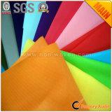 100% PP Non-Woven bolsas de tela para muebles, Textil,