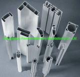 De Scherpe Machine van het Profiel van het Aluminium van de Reeks van het Profiel plm-Lqe400 van Suqare