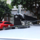 Supermagnet (SG222)를 가진 차 지붕 LED 표시등 막대 장착 브래킷