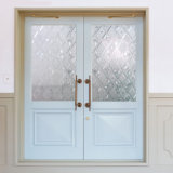 Static Cling Window Film 2D Series-S402